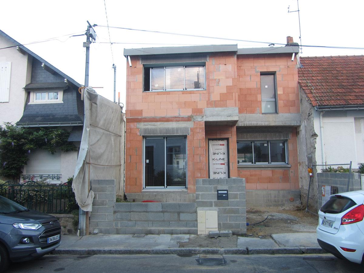 Constructeur maison individuelle nantes for Constructeur maison individuelle guerande
